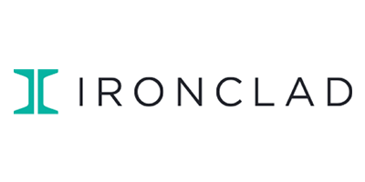 ironclad-logo