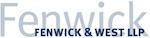 fenwick_westllp_s