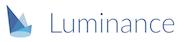 Luminance_S