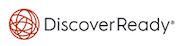 discoverready_s