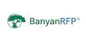 banyanRFP_ss