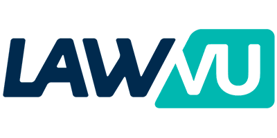 LawVu_Logo_Block