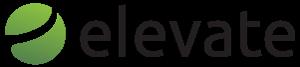 EMEA Elevate Logo