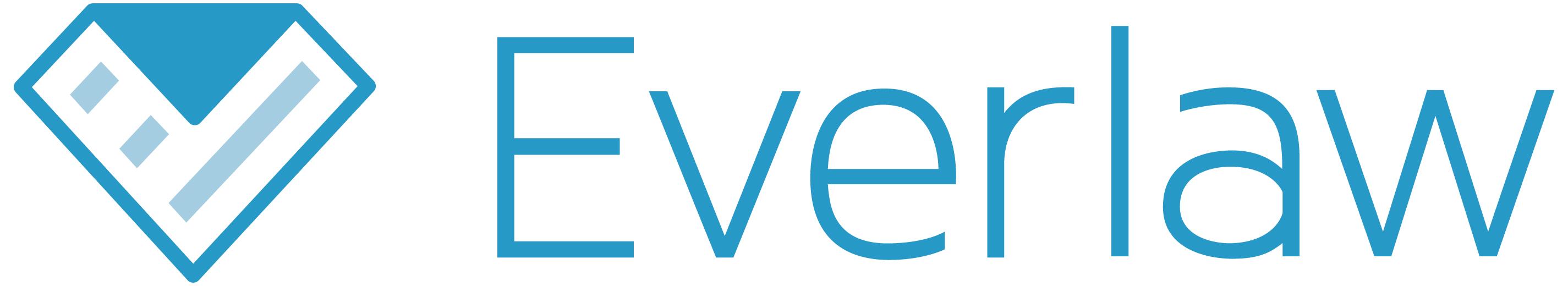 EMEA Everlaw Logo