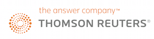 Thompson_D