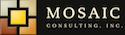 Mosaic_P