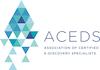 ACEDS_P