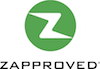 Zapproved_p