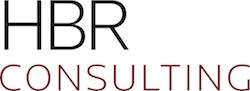 HBR Logo_sm