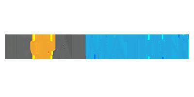LegalMation_Logo