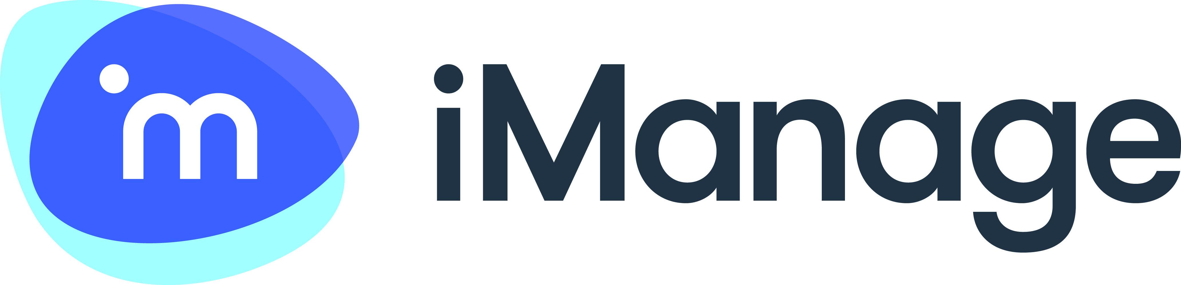 EMEA iManage