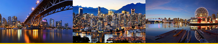 Shareworks Academy - Financial Reporting Local Workshop (Vancouver)