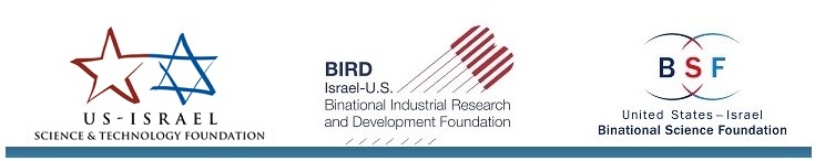 Accelerating U.S.‐Israel Neuroscience & Neurotechnology Collaborations