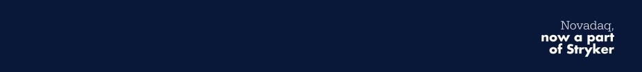 iSPIES 2018-Website-Banner-886x250-footer