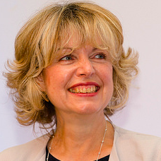 Lois Guthrie photo 2016 copy.png