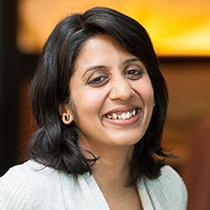Veena Ramani2.jpg