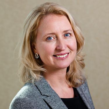 Monika Freyman.jpg