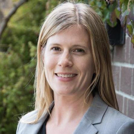Kirsten James Headshot (Full).jpg