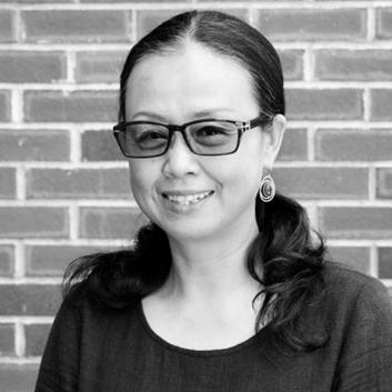Wenjuan Yao.png