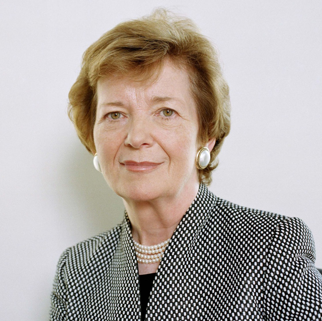 Mary Robinson photo 2017_213.jpg