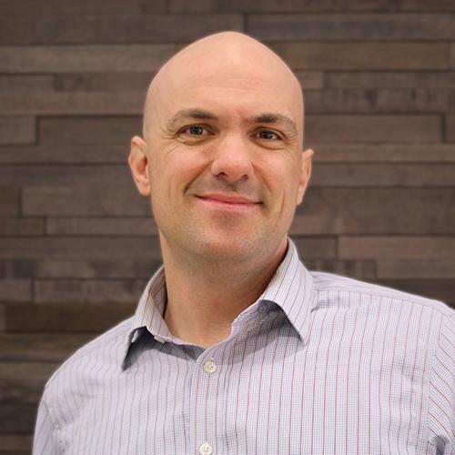 Andrew Logan Headshot 500.jpg
