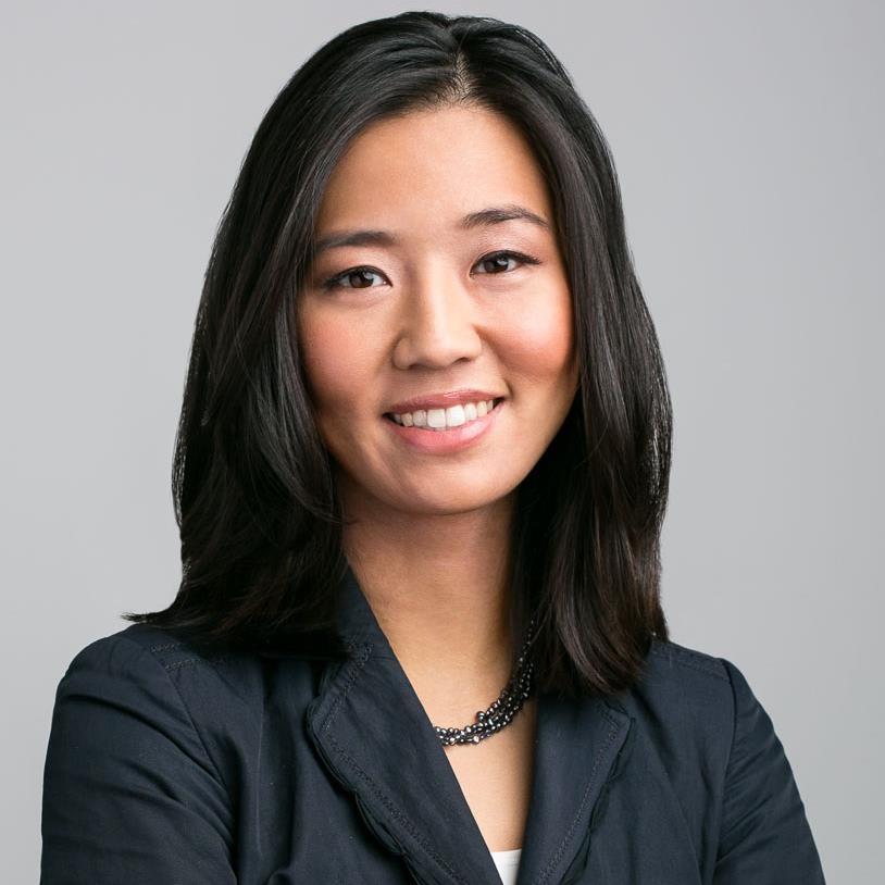 Michelle Wu.jpg