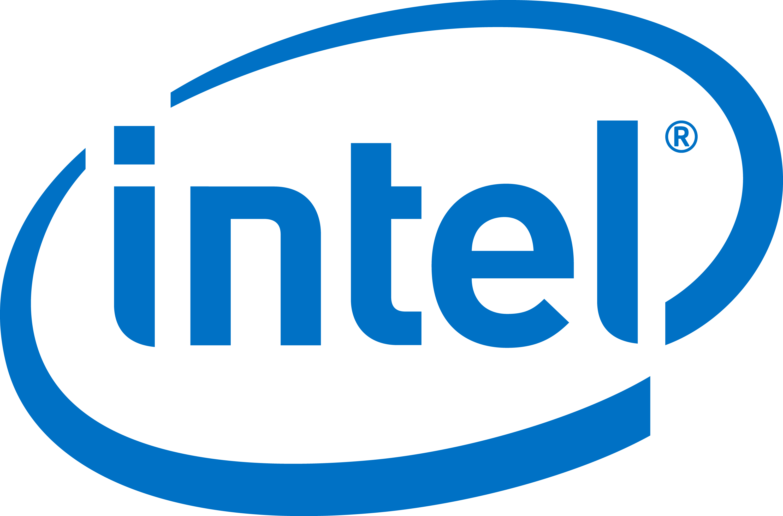 intel_DIGITAL_rgb_3000