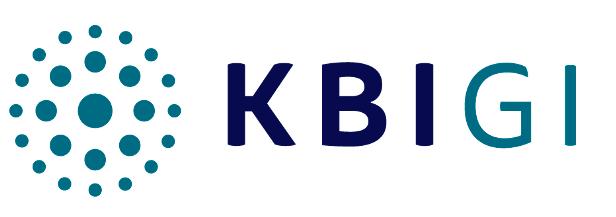 KBIGI - WEB CROPPED