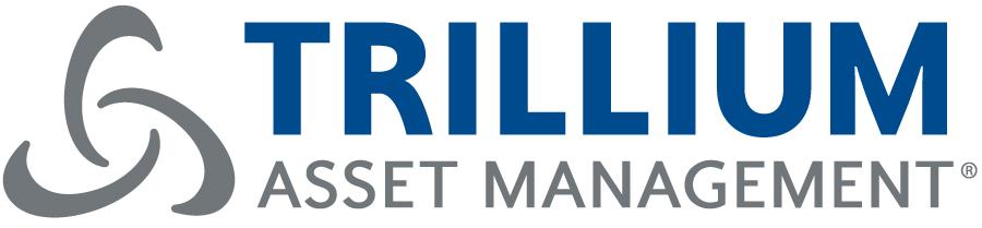 Trillium Logo_Conf2017