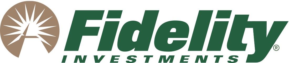 Fidelity_logo