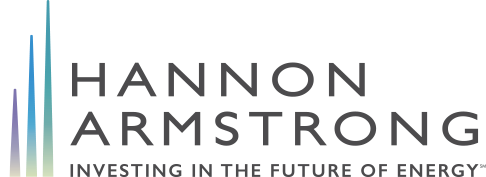 Hannon Armstrong Stacked Logo and Tagline JPEG-1