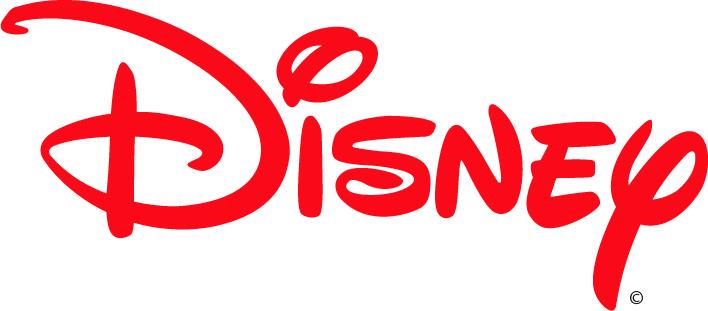 Disney Red