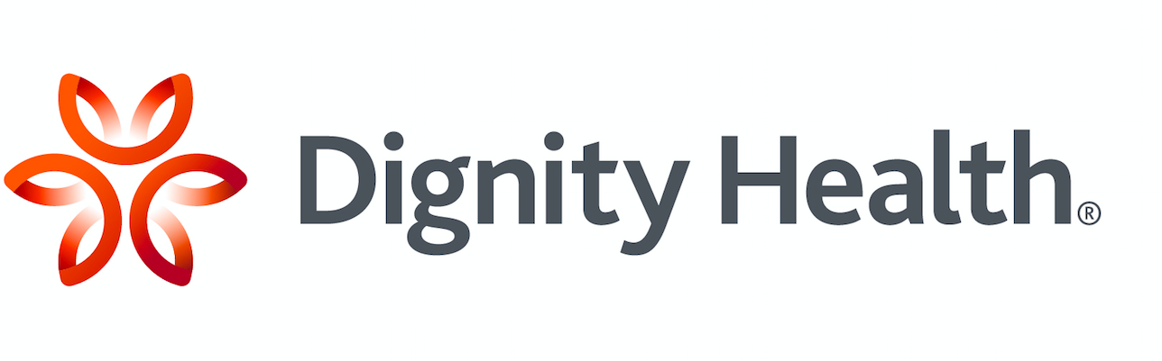 Dignity Health - WEB CROPPED
