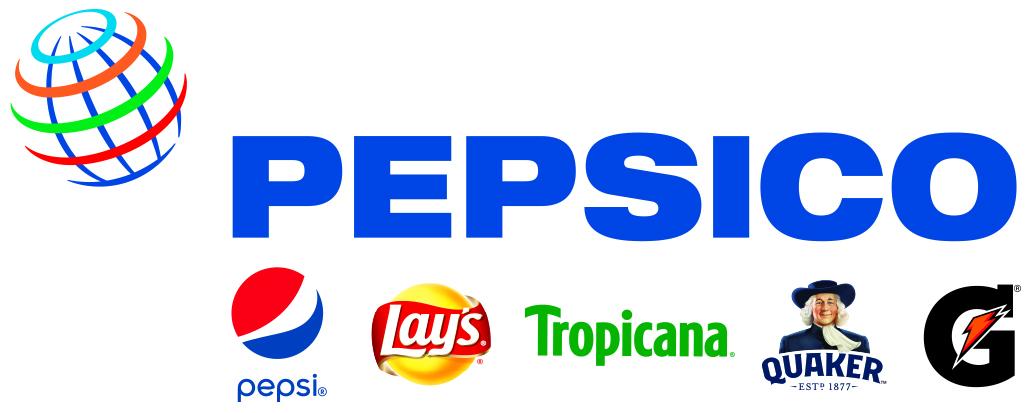 PepsicoLogo_Final