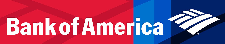 Bank of America Logo_2015 copy