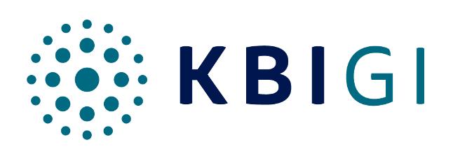 KBIGI Logo conf 17