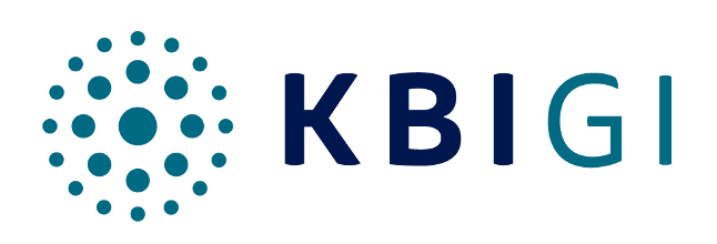 KBIGI Logo