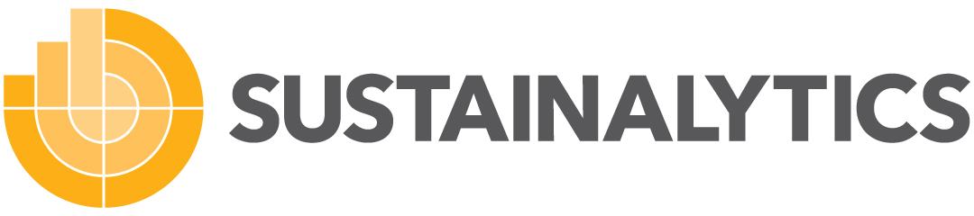 Logo_Large_Sustainalytics