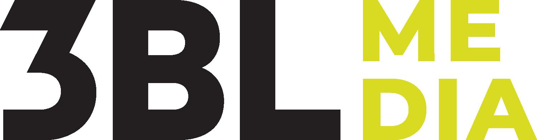 3BL_MEDIA_full-color_CMYK