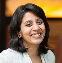 Veena Ramani2