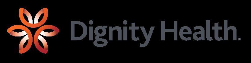 dignity-healthlogo