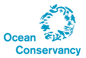 ocean conservatory