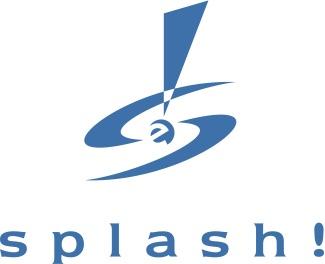 splash_vert_no_tag-clr copy