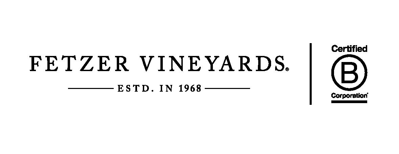 FTZ-BCorp_Logo copyPNG copy