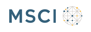 msci-logo-carousel-lg_new copy