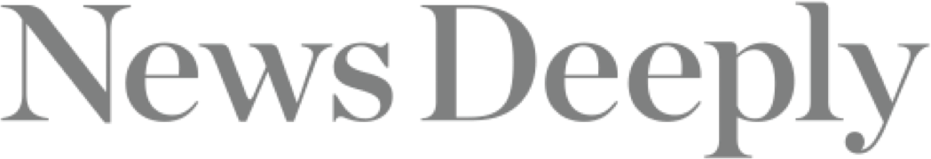 ND-logo-news-deeply copy