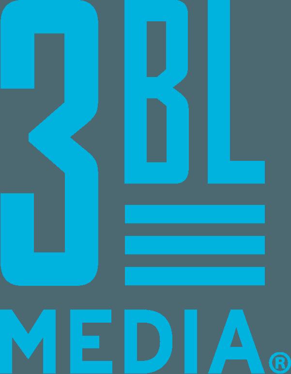 3bl_Logo
