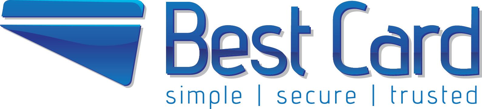 BC new logo best jpg