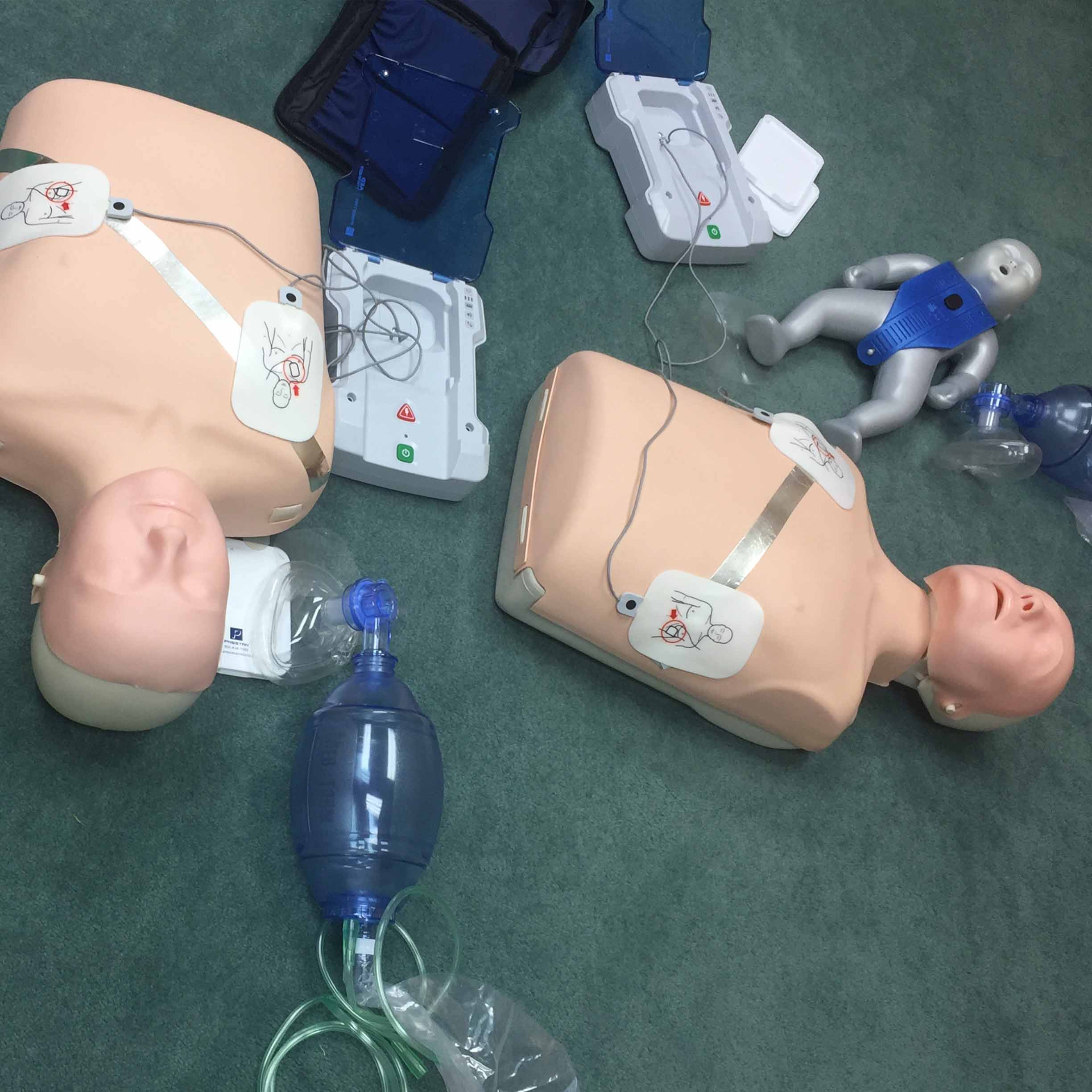 cpr pic 2 rename