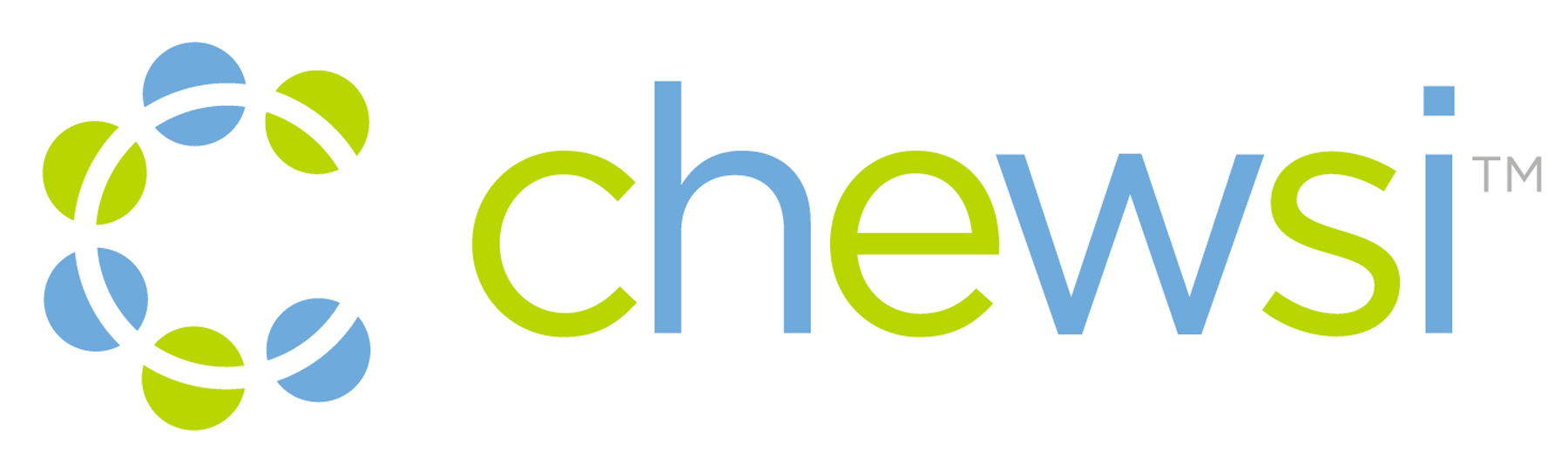 chewsi-logo